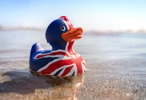 Brexit Wetten
